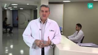فايروس أيبولا