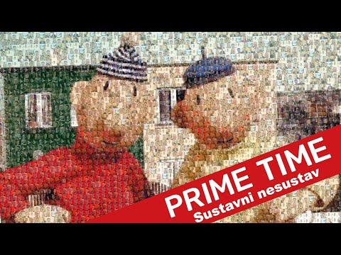 Sustavni nesustav | #185 | Prime Time