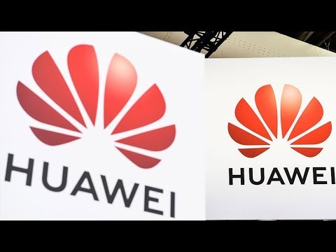 U.S. Commerce Department may temporarily ease Huawei restrictions