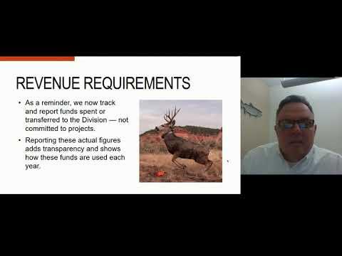 August 2020 - DWR Expo 2020 Audit