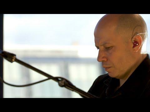 Mogwai - Ritchie Sacramento (6 Music Live Session)