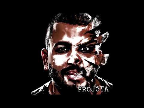 Projota - Canção pro Tempo (Audio)