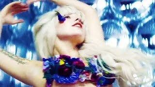 Repeat youtube video G.U.Y - Lady Gaga (Fan Made Video)