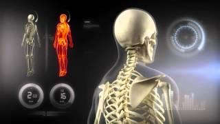 медицинское оборудование(продажа рентгеновского оборудования., 2016-05-03T14:29:53.000Z)