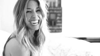 JENNY'S WEDDING GIFT VIDEO!!!! SO AMAZING!