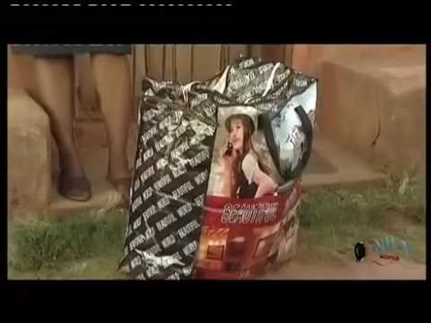 Download The Catechist And Son 2 Nigerian Comedy Nollywood Movies