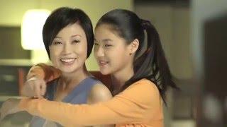 Mitsubishi Folio Fridge TVC Mandarin