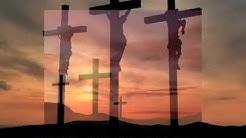 JESUS, REMEMBER ME