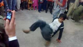 peshawar dance  party2 2010.mp4