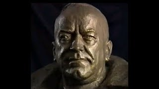 Grandes Comandantes- Gueorgui Zhukov y la batalla de Berlín