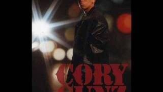 Cory Gunz - A New Day(Instrumental) ft Marvo & Willie The Kid Produced By DJ Khalil