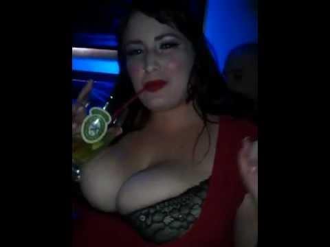 порно фото клипы видео и елиза аллур