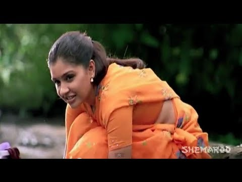 Majaa comedy - Pasupathy proposing to the girl he loves - Vikram, Asin