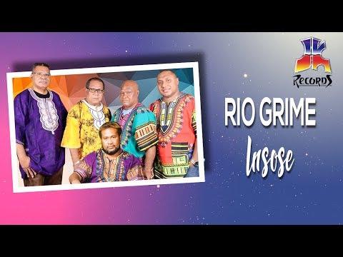 Insose - Rio Grime