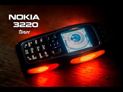 nokia 3220 original ringtone download