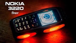 Nokia 3220 ringtones  ?? ?