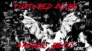 Tortured inside (Prod by Argodic Beats)