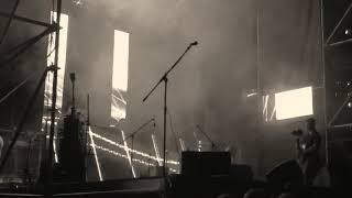 ALYONA ALYONA - РИБКИ (live)