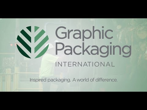 Graphic Packaging West Monroe - Third Wave Digital