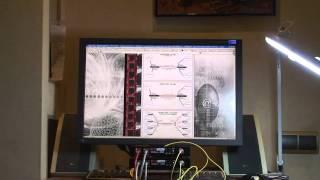 видео Оптические Медиаконвертеры
