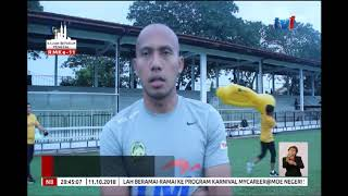 bola kebangsaan sumareh mampu perkuat harimau malaya 11 okt 2018