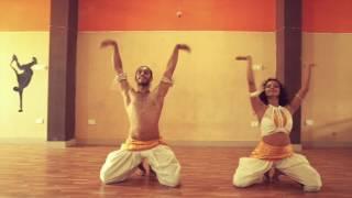The Humma Song - Indian Fusion Choreography : Piah Dance Company