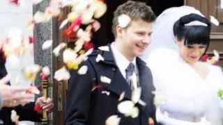 Дом2 Свадьба Елены Бушиной