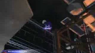 Spider-man 2 [PC] - Final Battle [3/3]
