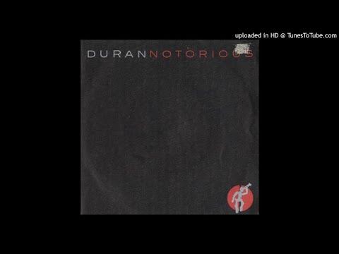 Duran Duran - Notorious (Ultrasound DJ Re-Edit Extended Version) mp3