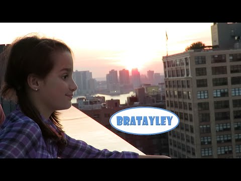Penthouse Sunset (WK 241.5) | Bratayley