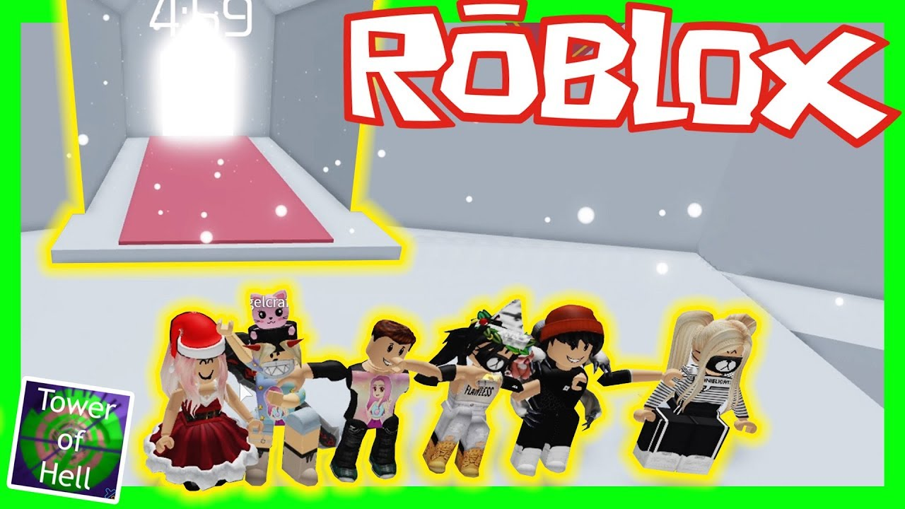 What The Heck Is This And Why Is It On Youtube Roblox - Estas Torres Fueron Muy Rapidas L Tower Of Hell L Roblox