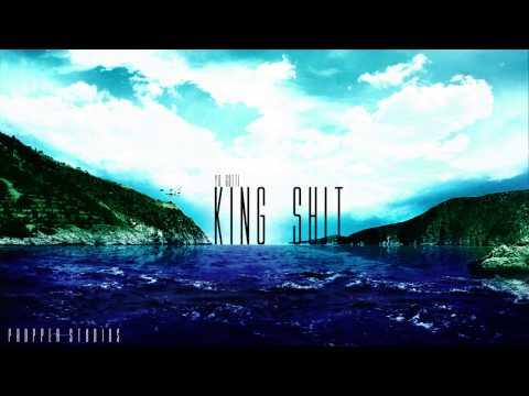Yo Gotti - King Shit (Bass Boosted)