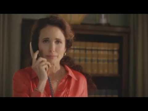 "Download Debbie Macomber's Cedar Cove-Episode 1006 ""Help Wanted"" - Recipe"