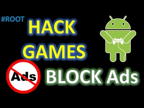 How to hack android games 2016 by Lucky Patcher| Cyber Tamil