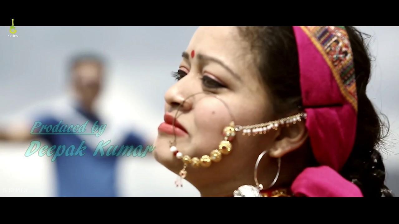 www garhwali video