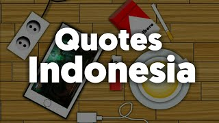 Video Quotes!! Story Wa
