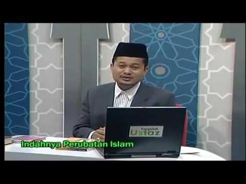 Ubat Resdung - Cara Mengubati Resdung Menggunakan Kaedah Islam