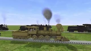 trainz-forge videos, trainz-forge clips - clipzui com