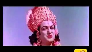 Karnan Song   Ullathil Nalla Ullam