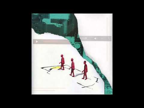 JAYKIN - SOCIAL MEDIA feat. SIK-K (Prod. by Dave Fields)