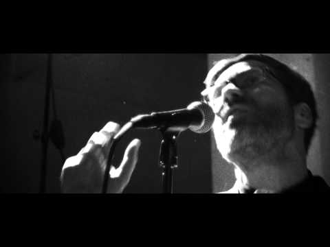 The North Sea - In Love (Official Video)