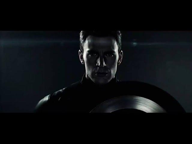 Captain America: Civil War (Kahramanların Savaşı) Türkçe Altyazılı #KaptanAmerikaTakımı Sneak Peek