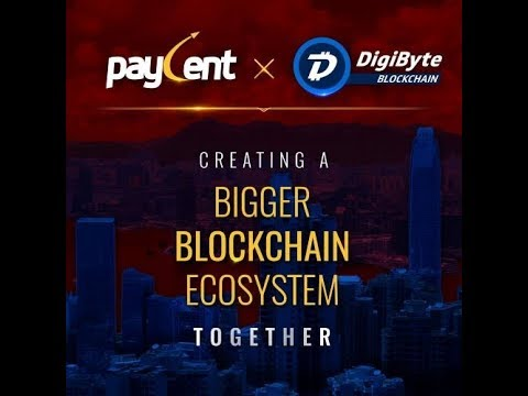 DigiByte - Breaking News! - Top 10 Coming Soon?