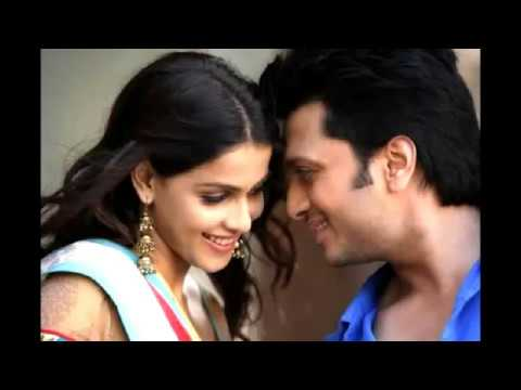 main waari jaavan Piya O Re Piya Atif Aslam _ Shreya Ghoshal full song - YouTube.FLV #1