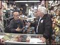 Crestwood Shoe Repair - 40 Years in Tuckahoe!