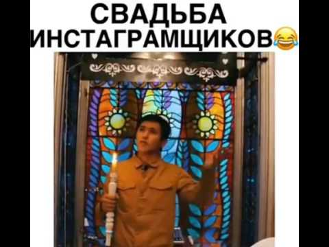 Эмиль Юсупов - YouTube