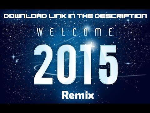 Welcome 2015 Remix Ringtone (DOWNLOAD LINK IN DESCRIPTION)