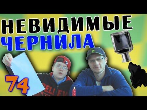 Новогодние русские фильмы смотреть онлайн