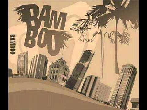 Bamboo - Faltas Tu