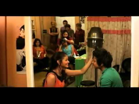 MUST BE...LOVE Music Video 'Nasa Iyo Na Ang Lahat' by Sam Milby